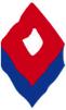 Blue Chips Informatik AG