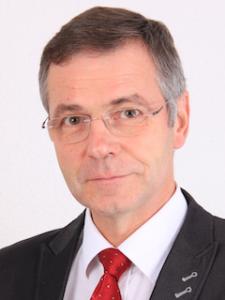 Frank Henning Ritz