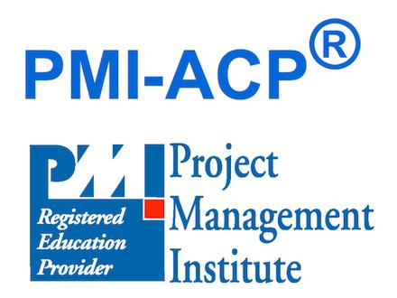 PMI-ACP® new exam prep question catalog