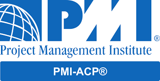 PMI-ACP® Seminar / Webinar General Terms and Conditions