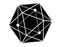 Hyperledger Blockchain