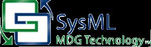 sysML (EA)