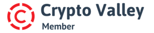 Crypto Valley Association, Zug, Switzerland