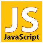 Javascript node.JS