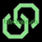Bit-Chain
