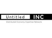 untitled-inc